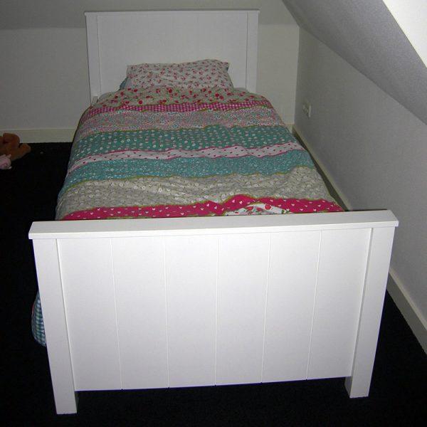 bed-popke-postma