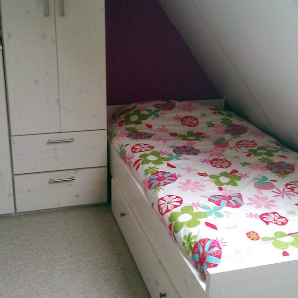 bed-popke-postma1