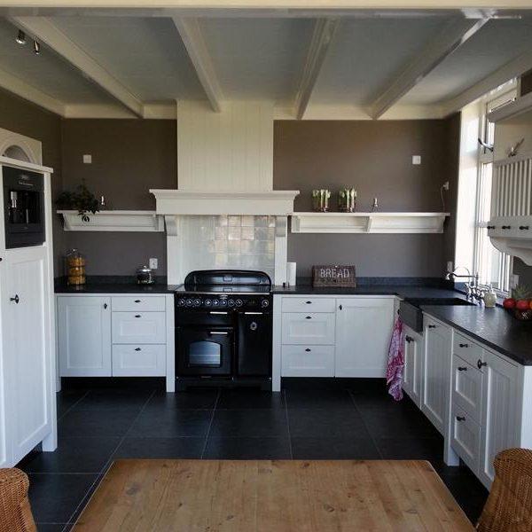 keuken3-2013
