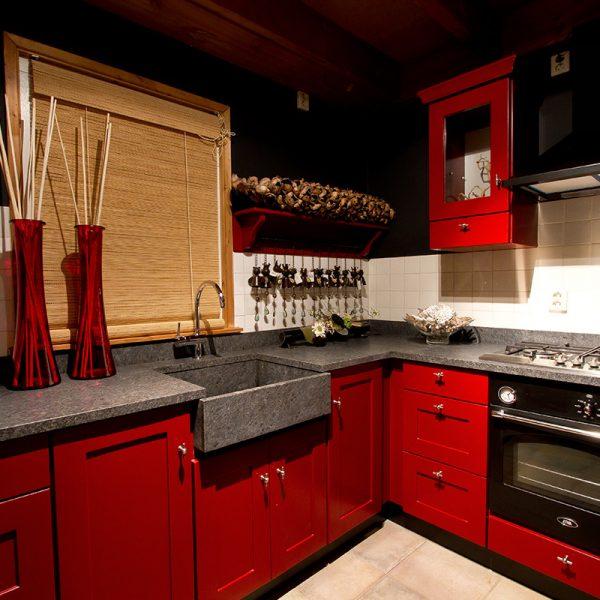 keuken31