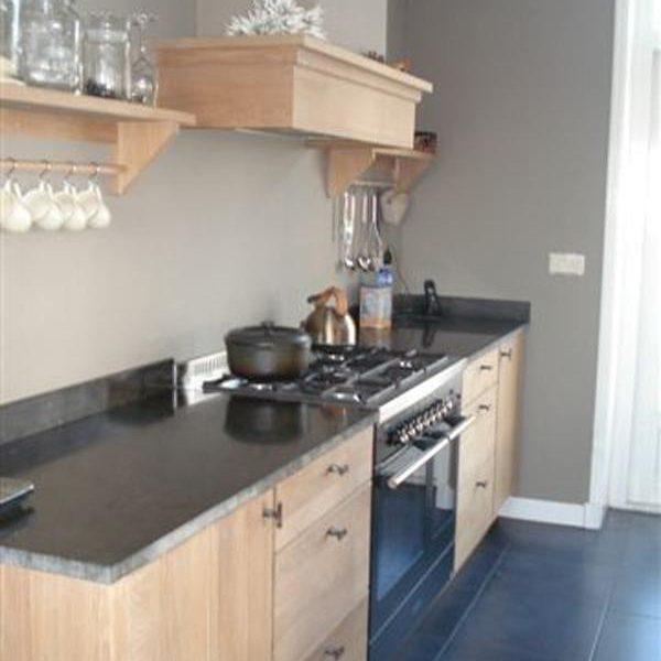 keuken50