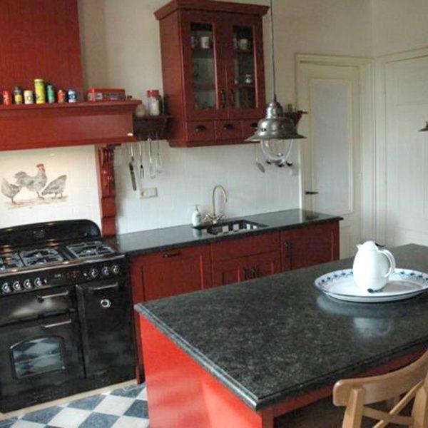 keukens-002