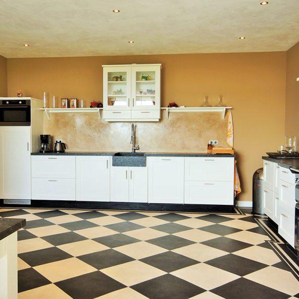 keukens-popkepostma1