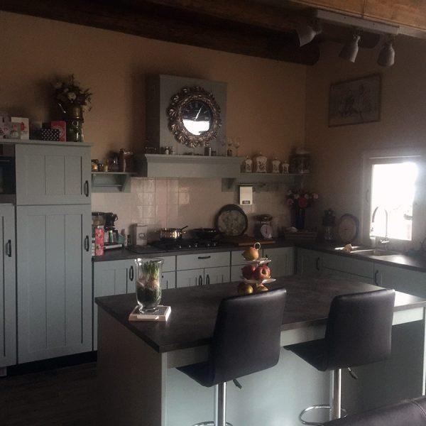 keukens-popkepostma2