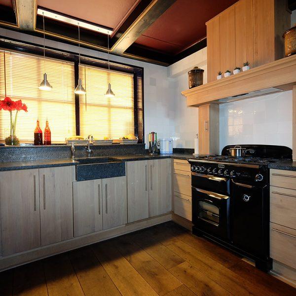 keukens-popkepostma3