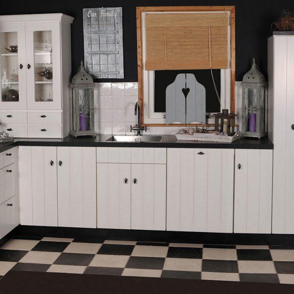 keukens-popkepostma8