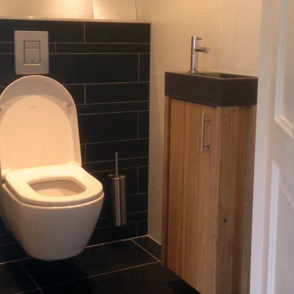 wc-badkamer